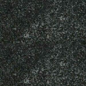 Ebony Mist Granite
