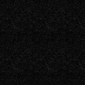 Import Black Granite