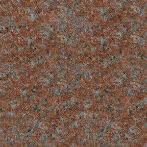 Mountain Red Granite
