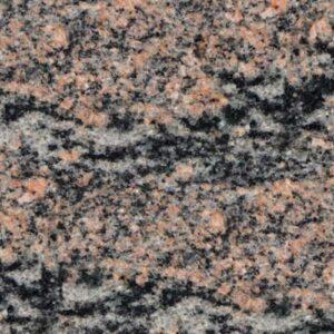 Rainbow Granite